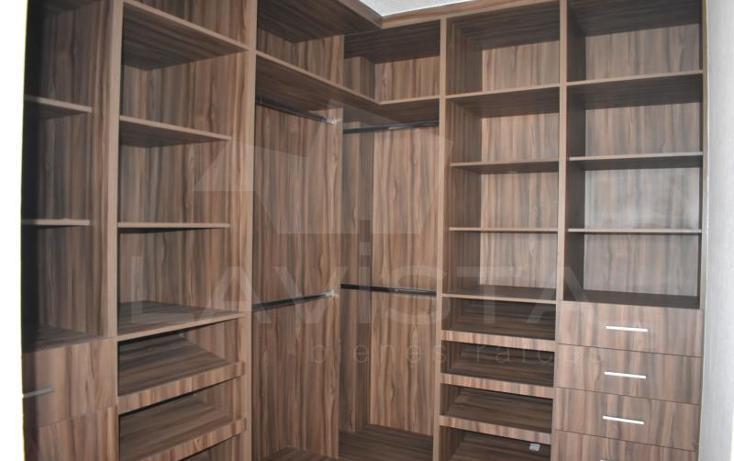Foto de departamento en venta en metepec 814, san lorenzo coacalco, metepec, méxico, 2696119 No. 15