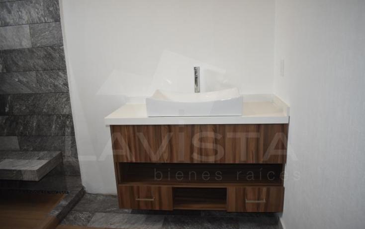 Foto de departamento en venta en metepec 814, san lorenzo coacalco, metepec, méxico, 2696119 No. 16
