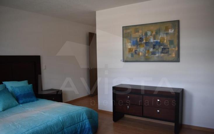 Foto de departamento en venta en metepec 814, san lorenzo coacalco, metepec, méxico, 2696119 No. 20