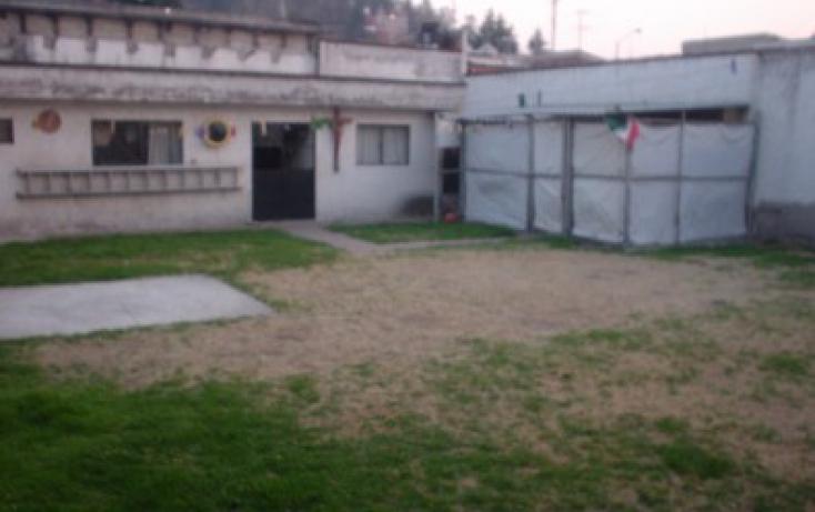 Foto de casa en venta en metepec centro, metepec centro, metepec, estado de méxico, 252229 no 02
