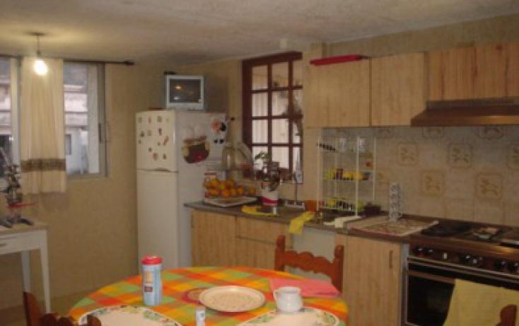 Foto de casa en venta en metepec centro, metepec centro, metepec, estado de méxico, 252229 no 03