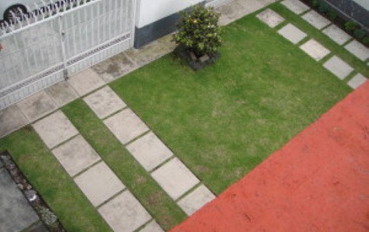 Foto de casa en condominio en venta en, metepec centro, metepec, estado de méxico, 1167537 no 02