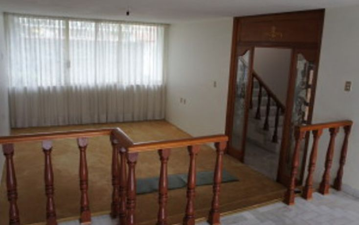Foto de casa en condominio en venta en, metepec centro, metepec, estado de méxico, 1167537 no 05