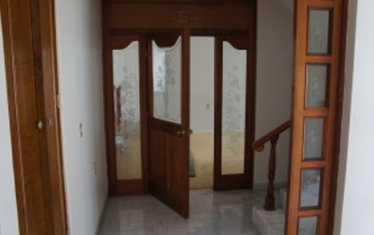 Foto de casa en condominio en venta en, metepec centro, metepec, estado de méxico, 1167537 no 07