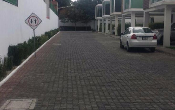 Foto de casa en condominio en renta en, metepec centro, metepec, estado de méxico, 1210321 no 01