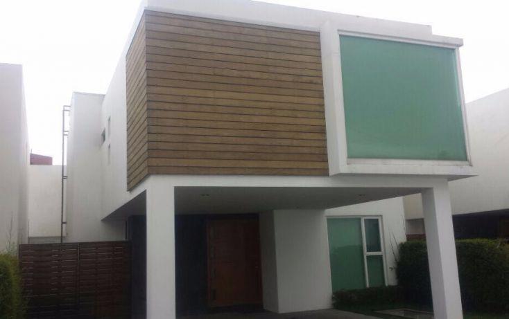 Foto de casa en condominio en renta en, metepec centro, metepec, estado de méxico, 1210321 no 02
