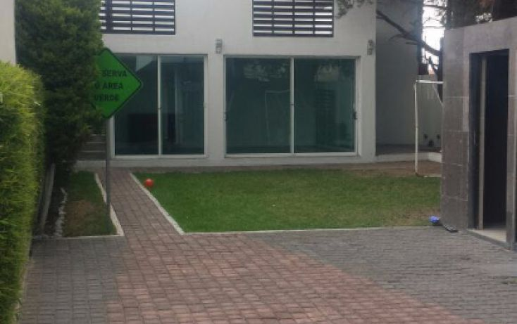 Foto de casa en condominio en renta en, metepec centro, metepec, estado de méxico, 1210321 no 04