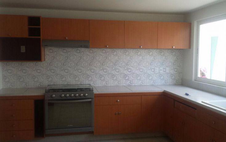 Foto de casa en condominio en renta en, metepec centro, metepec, estado de méxico, 1210321 no 05