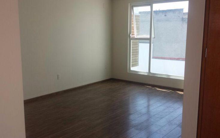 Foto de casa en condominio en renta en, metepec centro, metepec, estado de méxico, 1210321 no 06