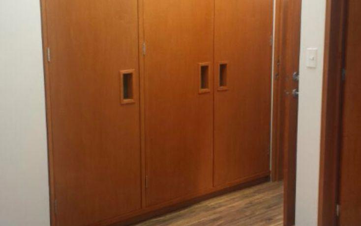 Foto de casa en condominio en renta en, metepec centro, metepec, estado de méxico, 1210321 no 07