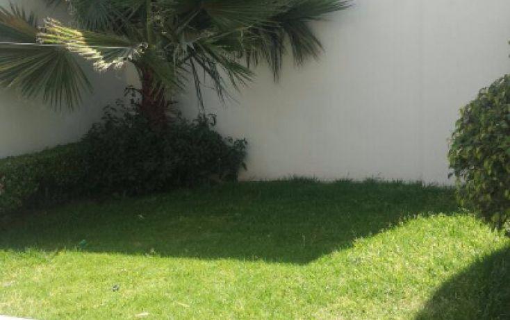 Foto de casa en condominio en renta en, metepec centro, metepec, estado de méxico, 1210321 no 08