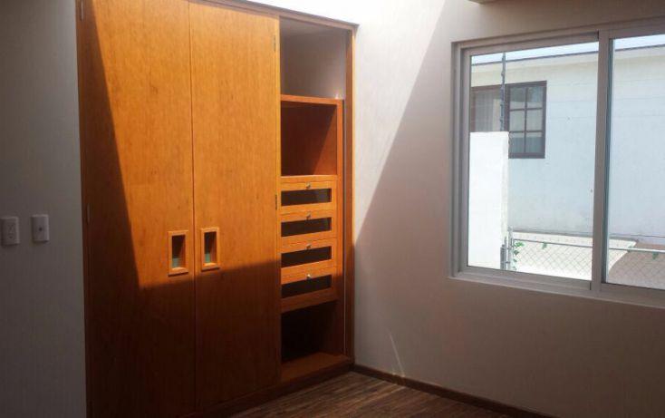 Foto de casa en condominio en renta en, metepec centro, metepec, estado de méxico, 1210321 no 09