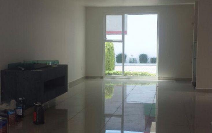 Foto de casa en condominio en renta en, metepec centro, metepec, estado de méxico, 1210321 no 10