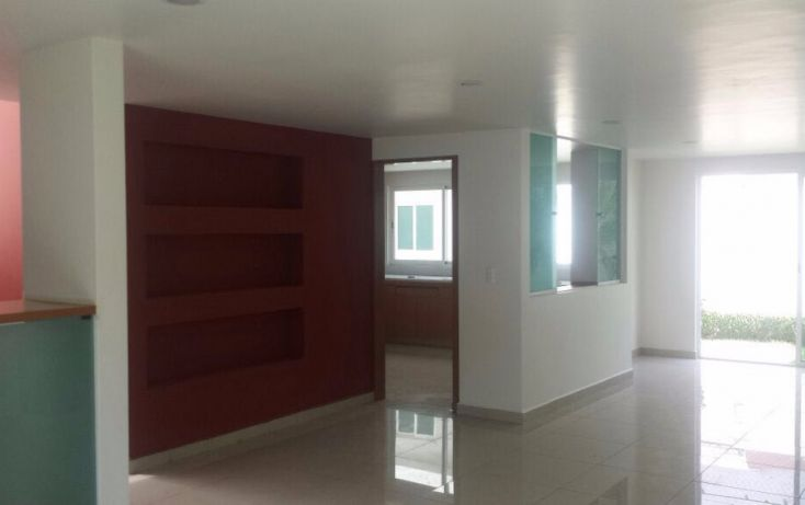 Foto de casa en condominio en renta en, metepec centro, metepec, estado de méxico, 1210321 no 11