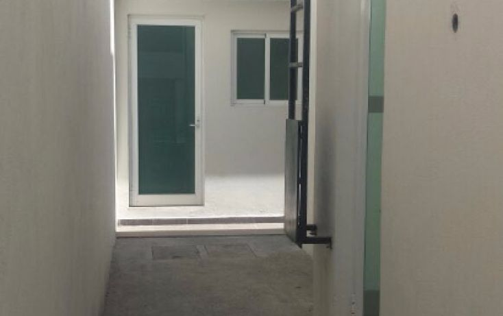 Foto de casa en condominio en renta en, metepec centro, metepec, estado de méxico, 1210321 no 13