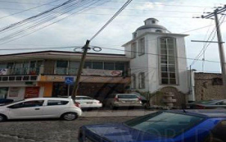 Foto de oficina en renta en, metepec centro, metepec, estado de méxico, 1949920 no 01