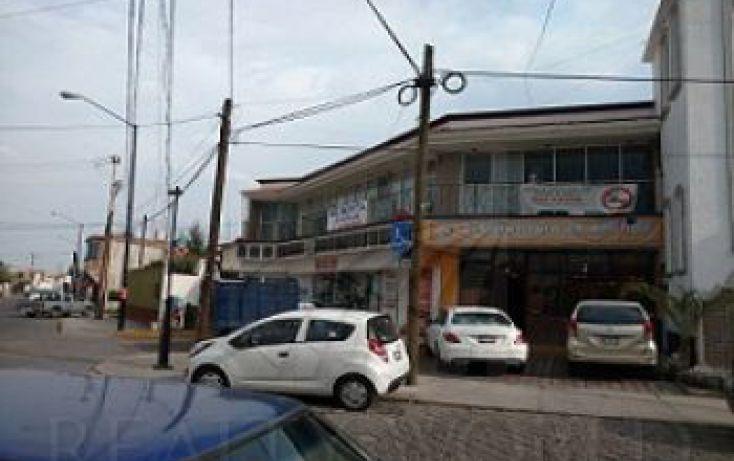 Foto de oficina en renta en, metepec centro, metepec, estado de méxico, 1949920 no 02