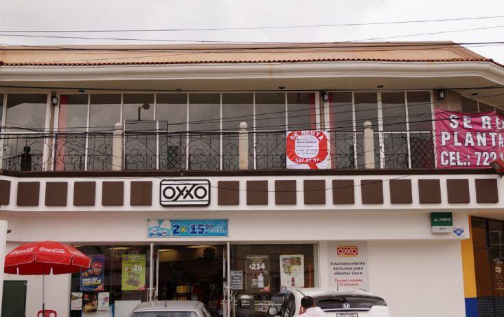 Foto de local en renta en, metepec centro, metepec, estado de méxico, 939007 no 02