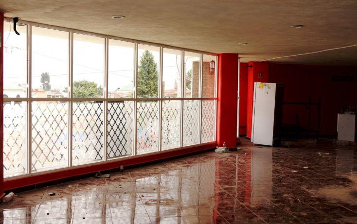 Foto de local en renta en, metepec centro, metepec, estado de méxico, 939007 no 06
