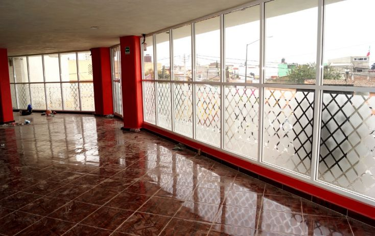 Foto de local en renta en, metepec centro, metepec, estado de méxico, 939007 no 08