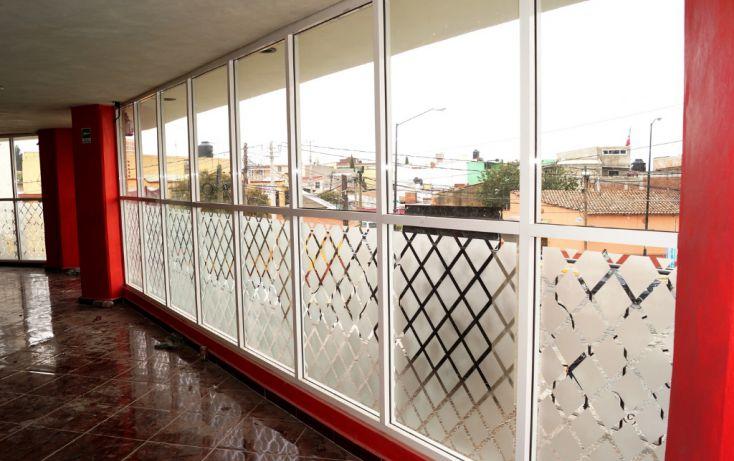Foto de local en renta en, metepec centro, metepec, estado de méxico, 939007 no 09