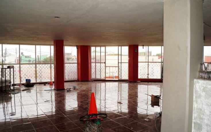Foto de local en renta en, metepec centro, metepec, estado de méxico, 939007 no 11