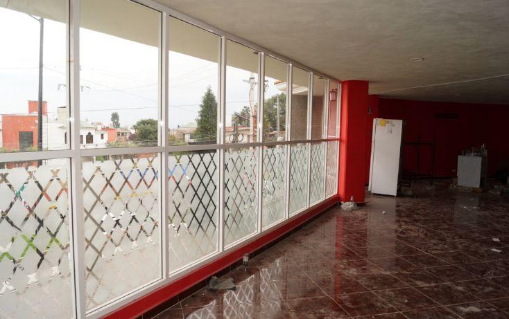 Foto de local en renta en, metepec centro, metepec, estado de méxico, 939007 no 12