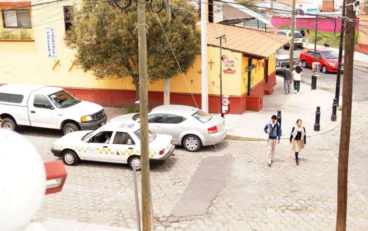 Foto de local en renta en, metepec centro, metepec, estado de méxico, 939007 no 13