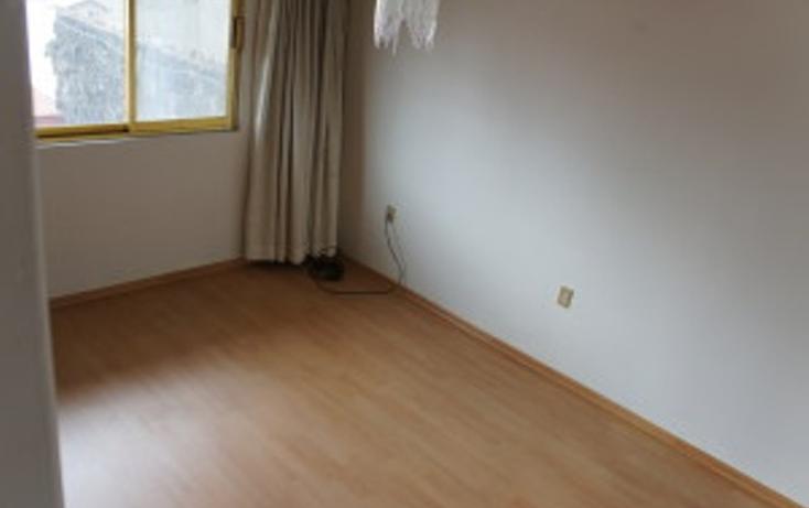 Foto de casa en venta en  , metepec centro, metepec, m?xico, 1167537 No. 03