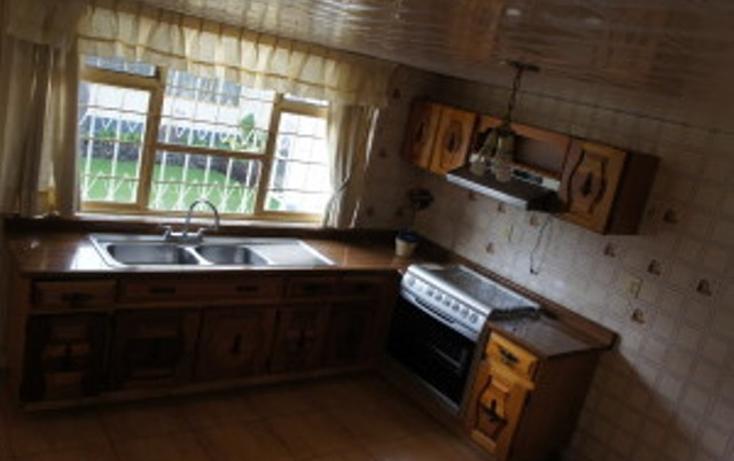 Foto de casa en venta en  , metepec centro, metepec, m?xico, 1167537 No. 06