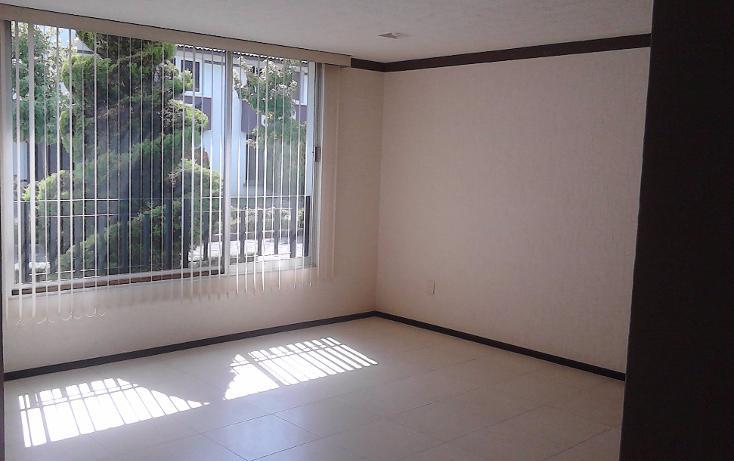 Foto de casa en renta en  , metepec centro, metepec, méxico, 1357689 No. 03