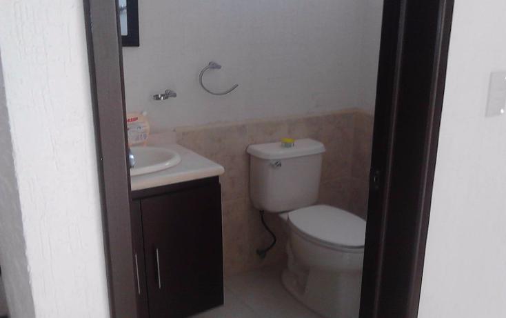 Foto de casa en renta en  , metepec centro, metepec, méxico, 1357689 No. 05