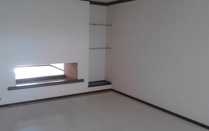 Foto de casa en renta en  , metepec centro, metepec, méxico, 1357689 No. 06