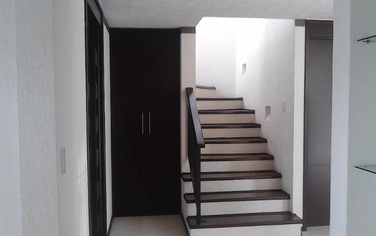 Foto de casa en renta en  , metepec centro, metepec, méxico, 1357689 No. 07