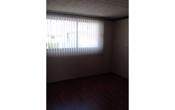 Foto de casa en renta en  , metepec centro, metepec, méxico, 1357689 No. 11