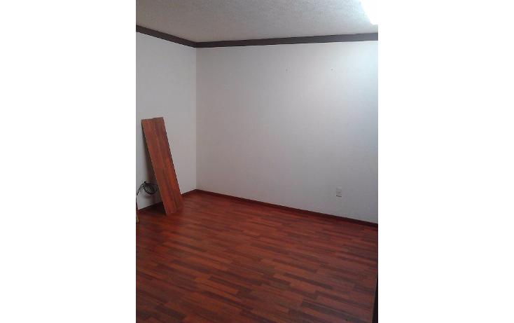 Foto de casa en renta en  , metepec centro, metepec, méxico, 1357689 No. 12