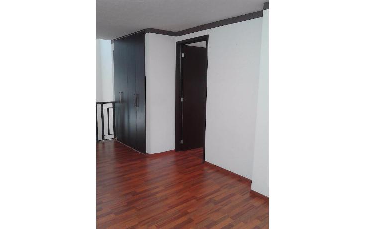 Foto de casa en renta en  , metepec centro, metepec, méxico, 1357689 No. 13