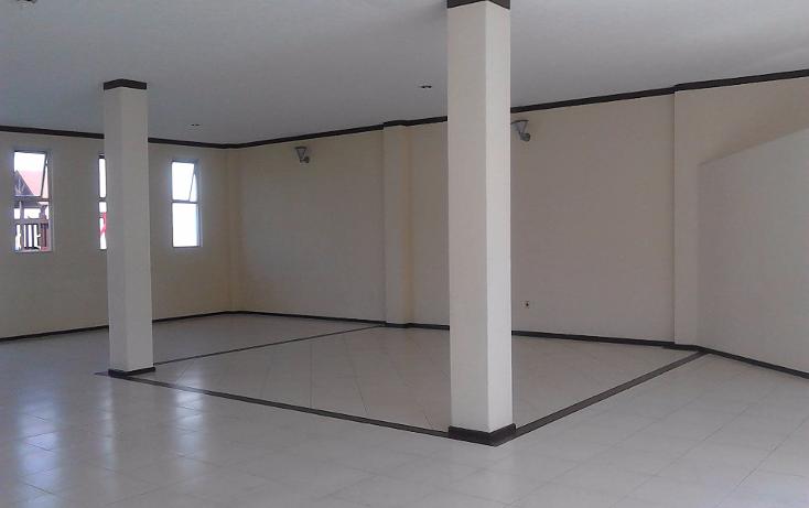 Foto de casa en renta en  , metepec centro, metepec, méxico, 1357689 No. 16