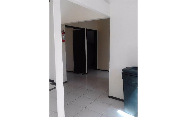 Foto de casa en renta en  , metepec centro, metepec, méxico, 1357689 No. 17