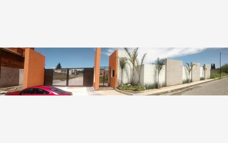 Foto de departamento en venta en  , metepec centro, metepec, m?xico, 1464997 No. 05