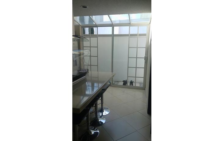 Foto de casa en venta en  , metepec centro, metepec, méxico, 1488991 No. 10