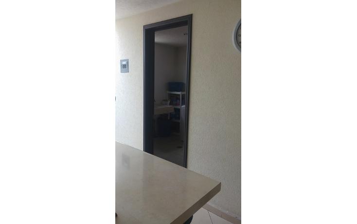 Foto de casa en venta en  , metepec centro, metepec, méxico, 1488991 No. 11