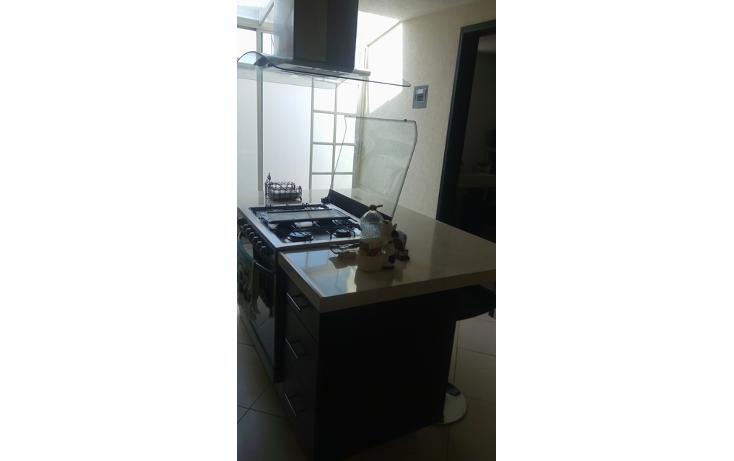 Foto de casa en venta en  , metepec centro, metepec, méxico, 1488991 No. 12