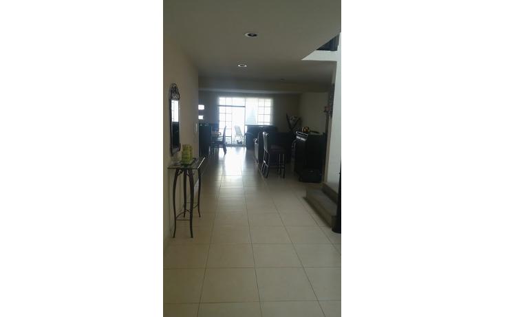 Foto de casa en venta en  , metepec centro, metepec, méxico, 1488991 No. 15