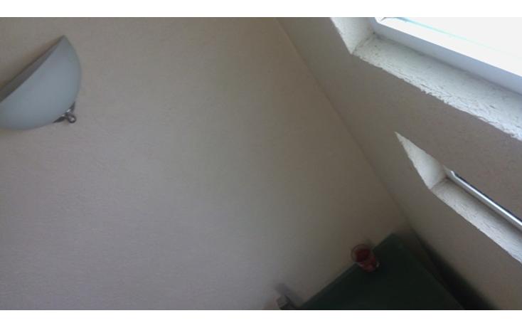 Foto de casa en venta en  , metepec centro, metepec, méxico, 1488991 No. 19