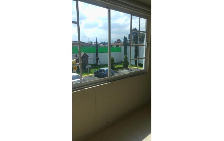 Foto de casa en venta en  , metepec centro, metepec, méxico, 1488991 No. 27
