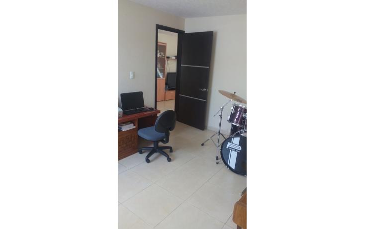 Foto de casa en venta en  , metepec centro, metepec, méxico, 1488991 No. 32