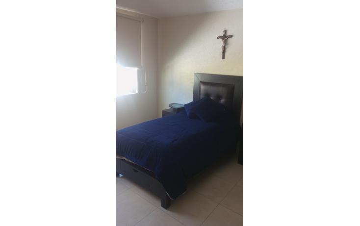 Foto de casa en venta en  , metepec centro, metepec, méxico, 1488991 No. 33