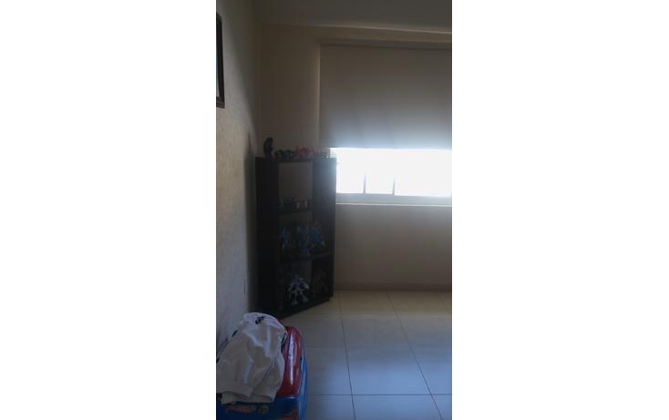 Foto de casa en venta en  , metepec centro, metepec, méxico, 1488991 No. 34