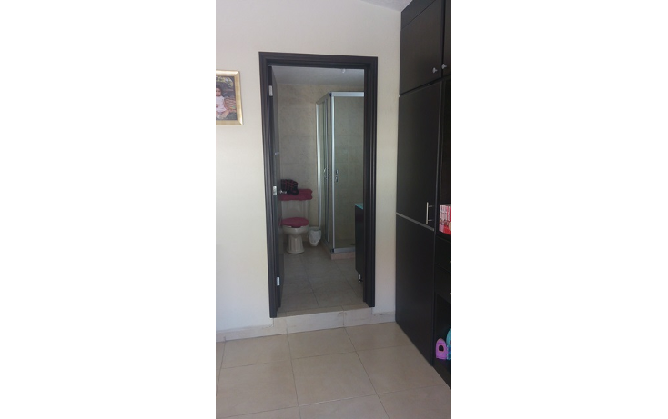 Foto de casa en venta en  , metepec centro, metepec, méxico, 1488991 No. 38